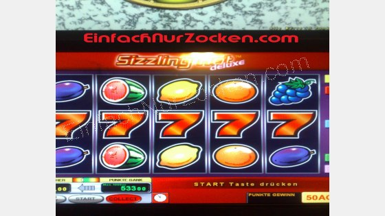 online casino guide anmelden spiele kostenlos